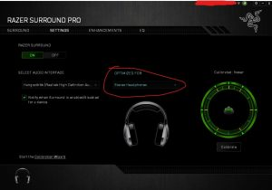 Razer Surround Pro 7.2 Crack + License Code Free Download 2020