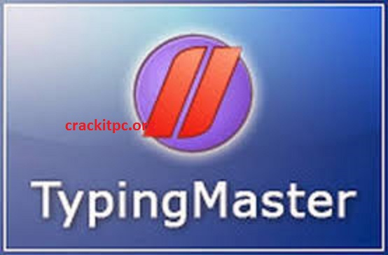 Typing Master Pro 10 Crack + Serial Key Free Download 2020