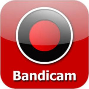 BandiCam 4.6.4.1728 Crack With Registration Code Free Download 2020