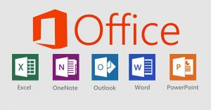 Microsoft Office 2020 Crack + Product Key Free Download 2021