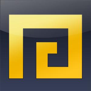 MixPad 6.21 Crack Plus Serial Code Free Download 2020