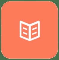 Soni Typing Tutor 6.1.33 Crack Plus Serial Key 2020 Free Download